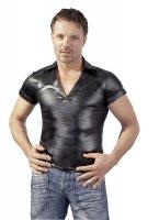 Vorschau: Glanz-Shirt