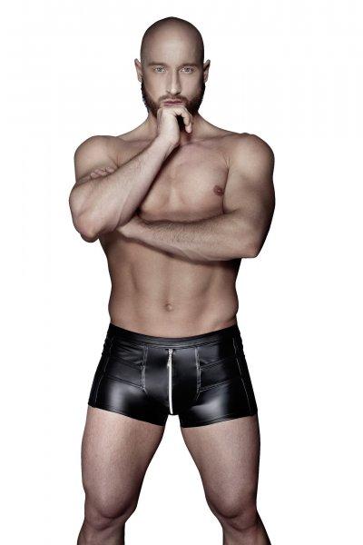 Knallenge Pants