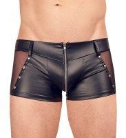 Vorschau: Pants