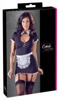 Vorschau: Dienstmädchen-Kostüm
