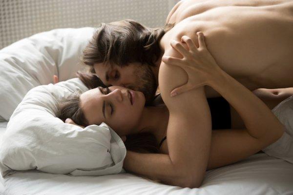 Sexuelle-Wuensche-aeussern