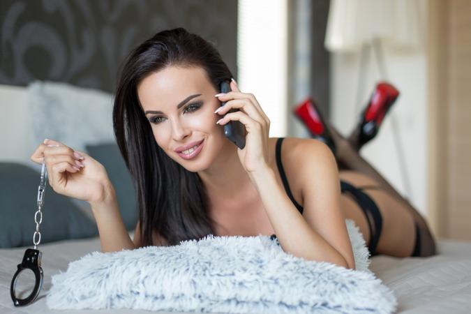 Sexting-Telefonsex-2