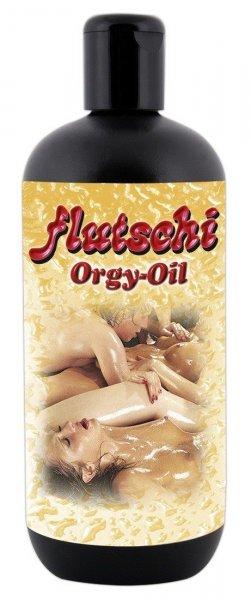 Flutschi Orgy-Oil