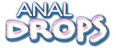 Anal Drops