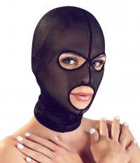 Kopfmaske