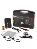 Vorschau: E-Stim ElectroPebble XPE Pack