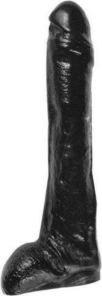 Sven Analdildo 29x5cm