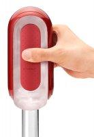 Vorschau: Flip 0 (Zero) Red Warmer Package