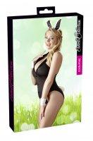 Vorschau: Als sexy Bunny den Liebsten verführen