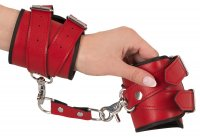 Vorschau: Harness Set