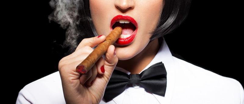 erotisches-smoking