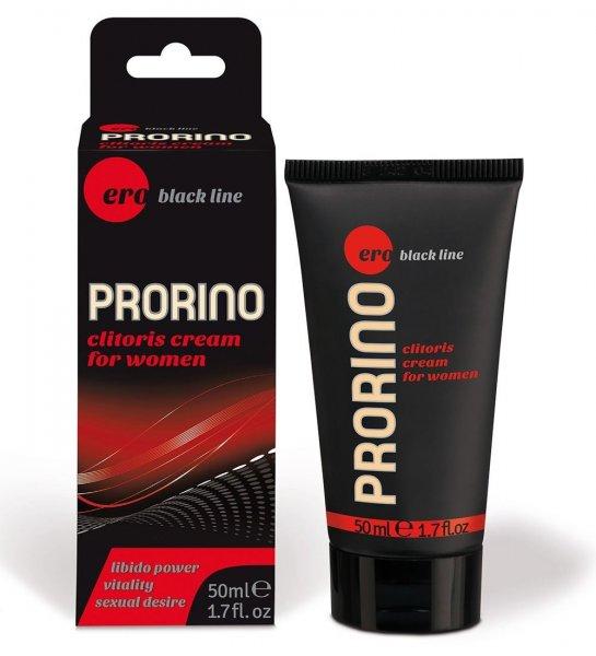 Prorino Clitoris Cream