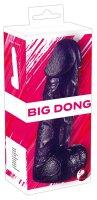 Vorschau: Big Dong Ø 5,4 cm