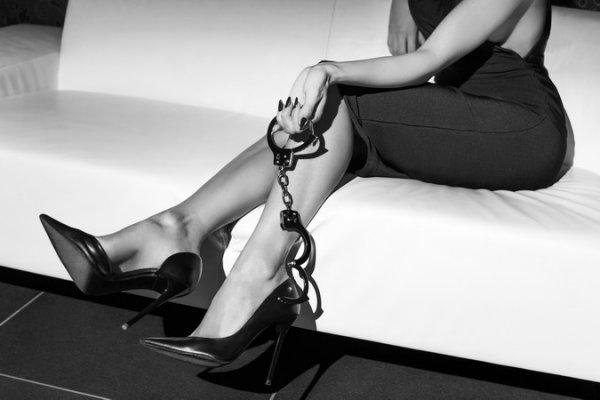 Aufgaben-fuer-Sklaven