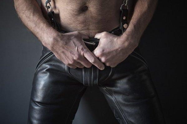 Fetische-im-BDSM-Bereich-fuer-Gays-3