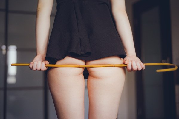 Caning-Rohrstock-3