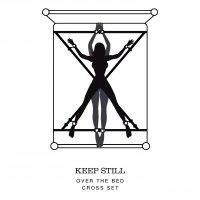 Vorschau: Kreuz-Bettfesseln Verwendung