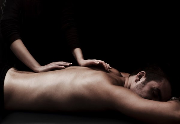 Erotische-Massage-2