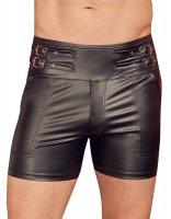Vorschau: Shorts