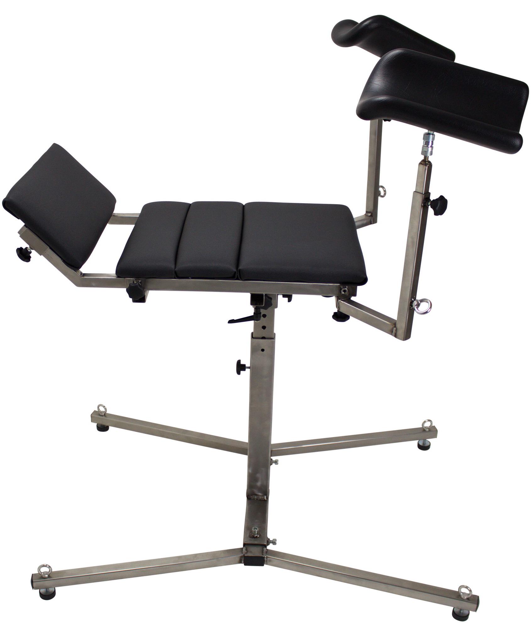 Möbel gebraucht bdsm Edle SM