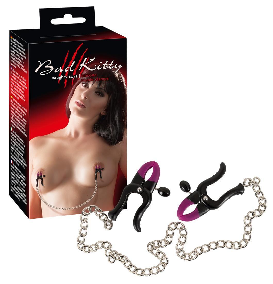 strapon für männer geruchloses massageöl