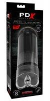 Vorschau: Extender Pro Vibrating Pump