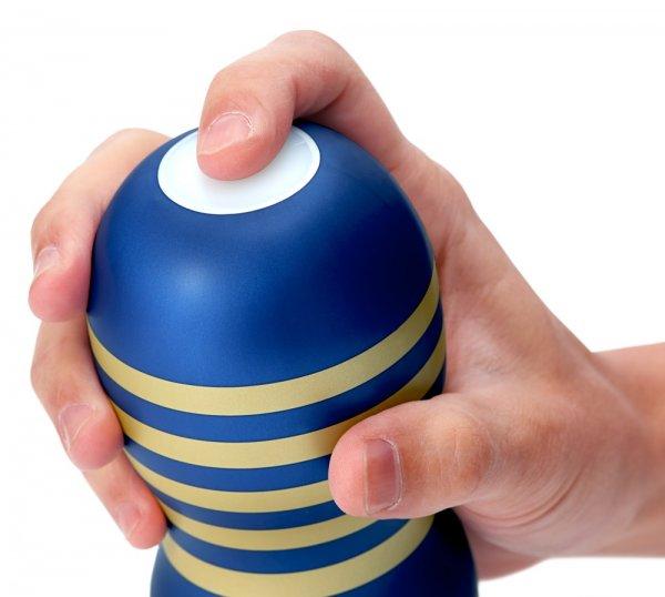 Premium Original Vacuum Cup