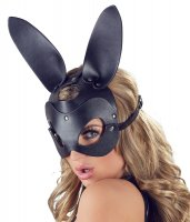 Vorschau: Bunny Mask