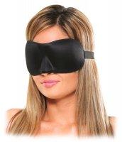 Vorschau: Augenmaske