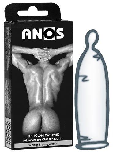 ANOS Kondom