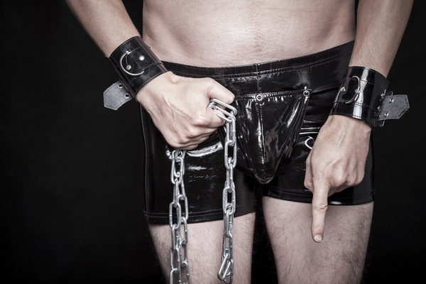 Gay-Geschichten-Fesselspiele-2