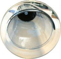 Vorschau: Penispumpe zur Penisvergrößerung mit ovalem Zylinder
