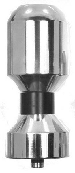 E-Stim OMG Torpedo Electrode