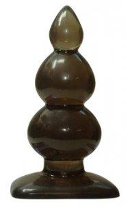Anal Drops - Ø 2,5-5 cm