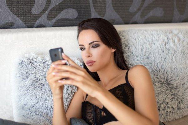 Sexting-Telefonsex-3