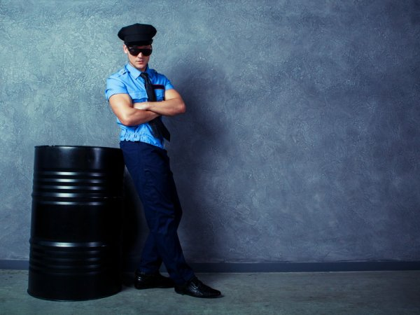 Erotische-Geschichte-Polizist