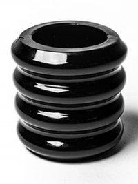 Ballstretcher Tight Bumper schwarz
