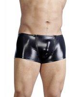 Vorschau: Stark glänzende Herren Pants