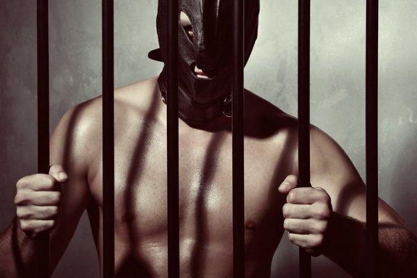 Darkroom-Gay-3