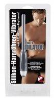 Vorschau: Vibrator zur Harnröhren-Stimulation