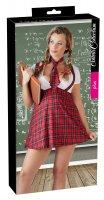 Vorschau: Schuluniform-Kostüm