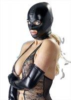 Vorschau: Kopfmaske in Wetlook