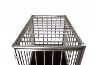 Vorschau: BDSM-Käfig leicht zerlegbar