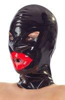 Vorschau: Kopfmaske Lips