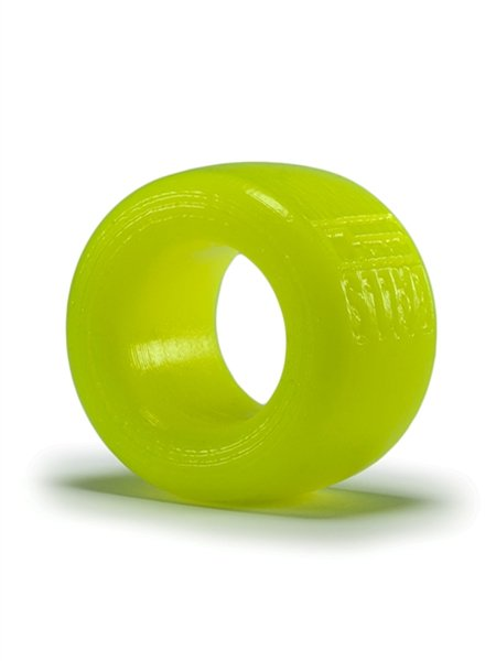 Ballstretcher mit perfektem Griff