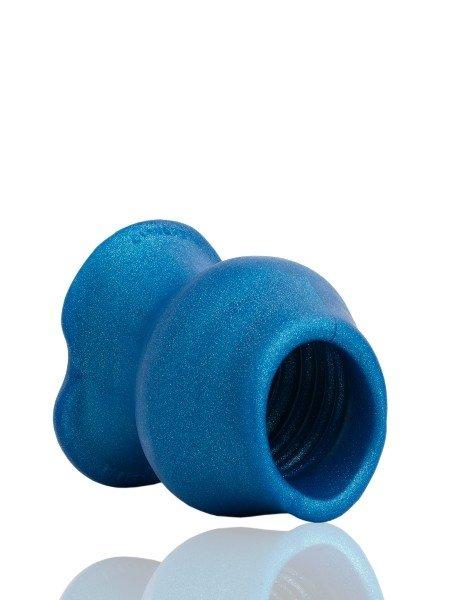 Oxballs PIGHOLE-FF Fuckplug XXXL 6,6 - 10 cm