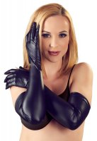 Vorschau: Handschuhe