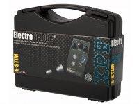 Vorschau: E-Stim ElectroPebble XPF Pack