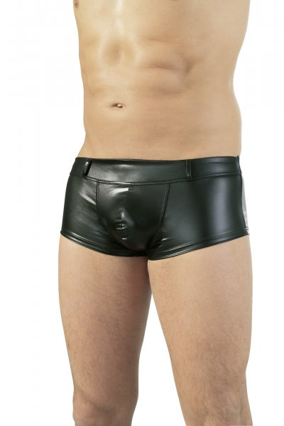 Wetlook-Pants