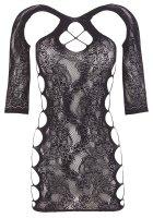 Vorschau: Kleid